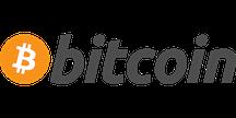 Bitcoin1 small