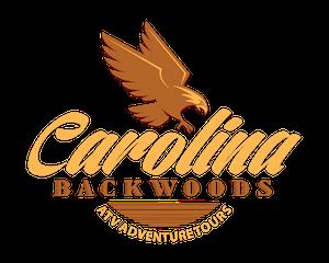 Carolinabackwoods